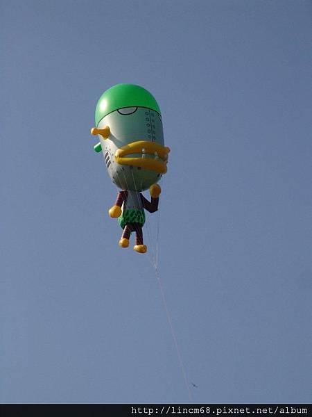 950719-2006宜蘭國際童玩節-武荖坑- 008.jpg