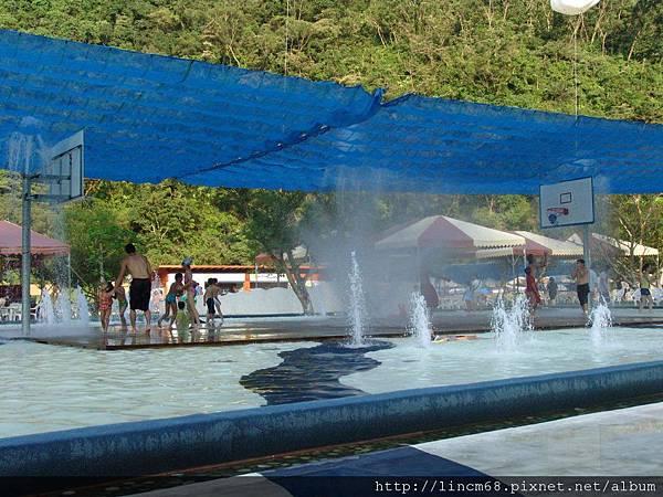 950719-2006宜蘭國際童玩節-武荖坑- 059.jpg