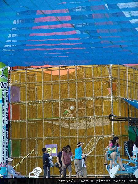 950719-2006宜蘭國際童玩節-武荖坑- 060.jpg