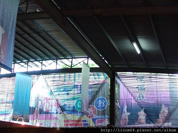 950719-2006宜蘭國際童玩節-武荖坑- 071.jpg