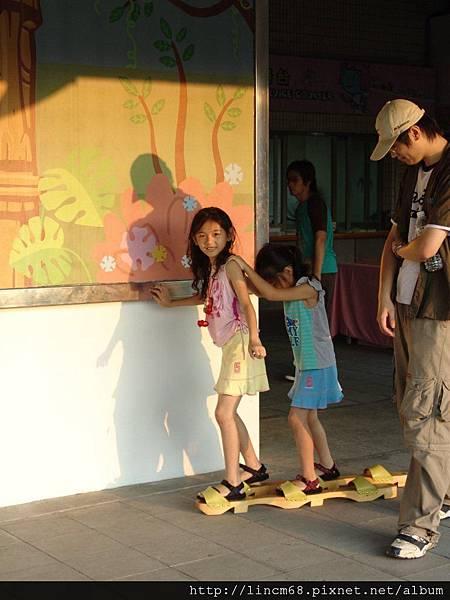 950719-2006宜蘭國際童玩節-武荖坑- 086.jpg