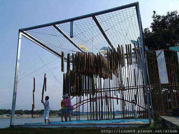 940713-第10屆2005宜蘭童玩節- 029.jpg