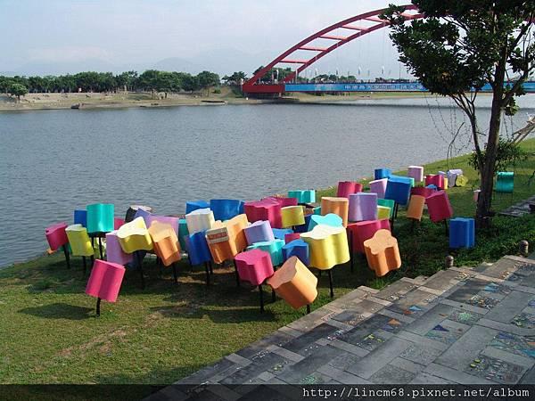 940713-第10屆2005宜蘭童玩節- 034.jpg