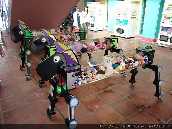 940713-第10屆2005宜蘭童玩節- 060.jpg