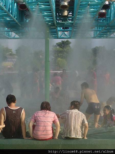 940713-第10屆2005宜蘭童玩節- 064.jpg