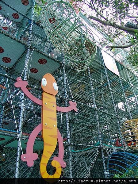 940713-第10屆2005宜蘭童玩節- 107.jpg