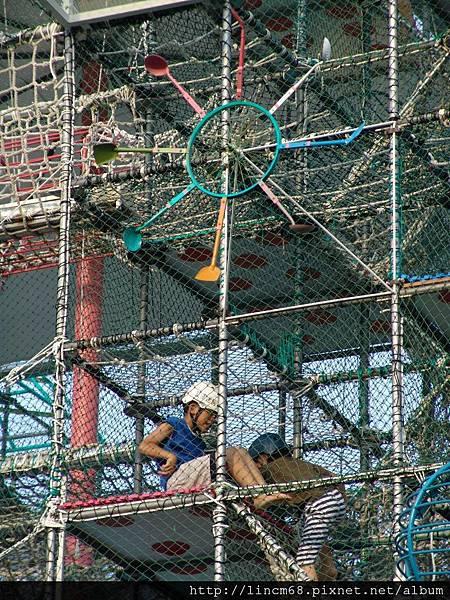 940713-第10屆2005宜蘭童玩節- 115.jpg