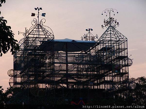 940713-第10屆2005宜蘭童玩節- 124.jpg