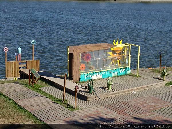 930805-宜蘭國際童玩節- 011.jpg