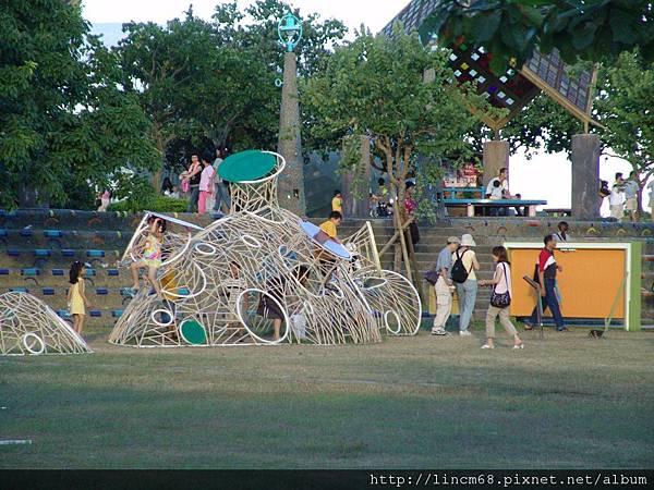 930805-宜蘭國際童玩節- 059.jpg