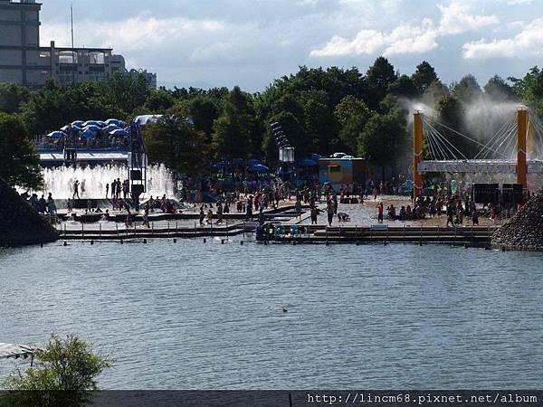 930805-宜蘭國際童玩節- 060.jpg