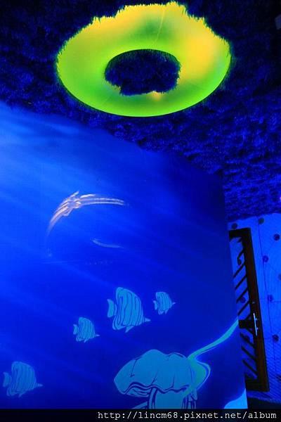 1000712-2011宜蘭國際童玩節- 025.JPG