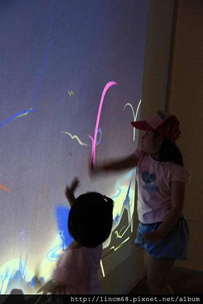 1000712-2011宜蘭國際童玩節- 045.JPG