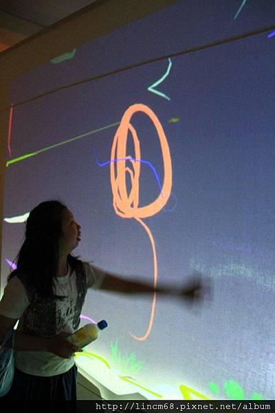 1000712-2011宜蘭國際童玩節- 052.JPG