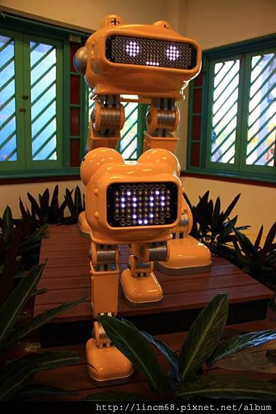 1000712-2011宜蘭國際童玩節- 062.JPG