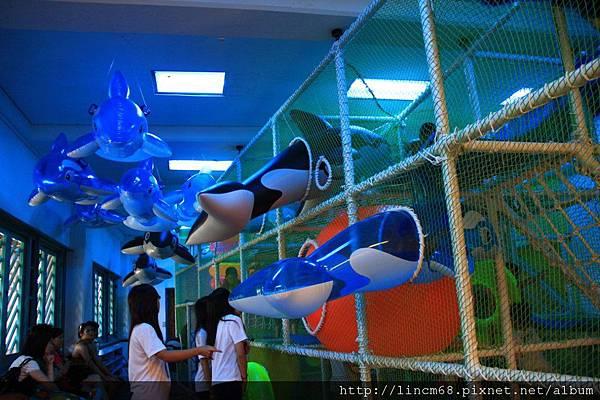 1000712-2011宜蘭國際童玩節- 064.JPG