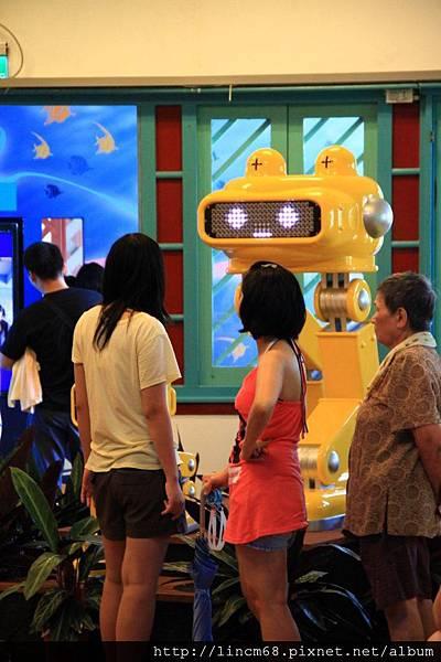 1000712-2011宜蘭國際童玩節- 067.JPG