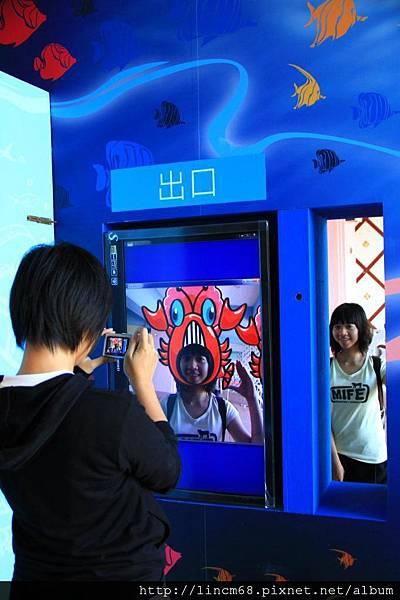 1000712-2011宜蘭國際童玩節- 079.JPG