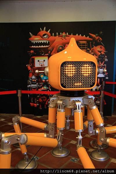 1000712-2011宜蘭國際童玩節- 080.JPG