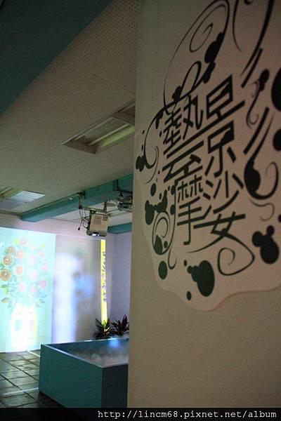 1000712-2011宜蘭國際童玩節- 091.JPG