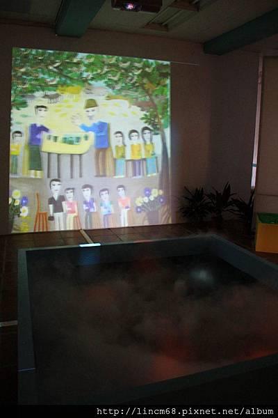 1000712-2011宜蘭國際童玩節- 093.JPG