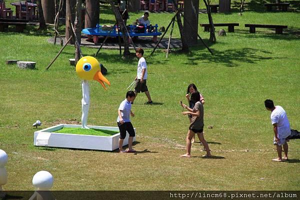 1000712-2011宜蘭國際童玩節- 104.JPG