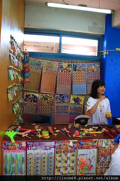1000712-2011宜蘭國際童玩節- 110.JPG