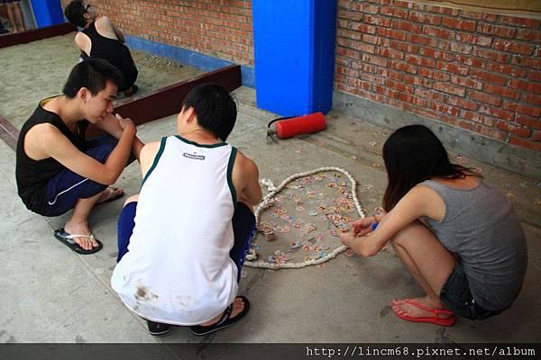 1000712-2011宜蘭國際童玩節- 111.JPG