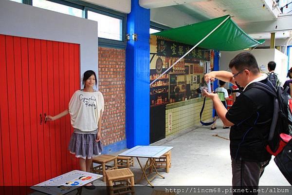 1000712-2011宜蘭國際童玩節- 114.JPG