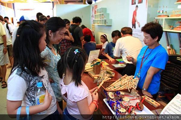 1000712-2011宜蘭國際童玩節- 135.JPG