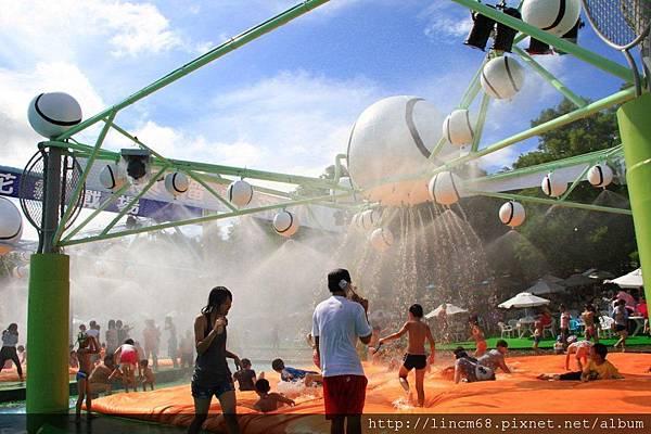 1000712-2011宜蘭國際童玩節- 173.JPG
