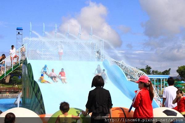 1000712-2011宜蘭國際童玩節- 184.JPG