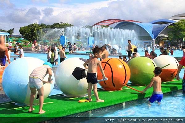 1000712-2011宜蘭國際童玩節- 185.JPG