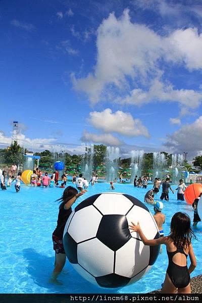 1000712-2011宜蘭國際童玩節- 192.JPG