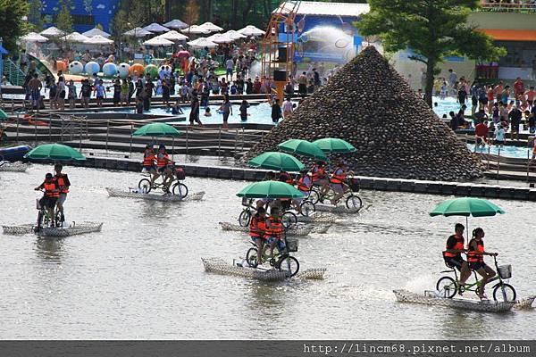 1000712-2011宜蘭國際童玩節- 211.JPG
