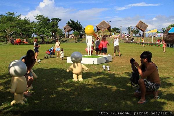 1000712-2011宜蘭國際童玩節- 221.JPG