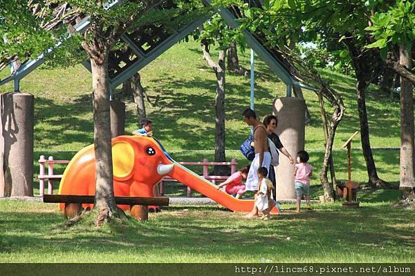 1000712-2011宜蘭國際童玩節- 223.JPG