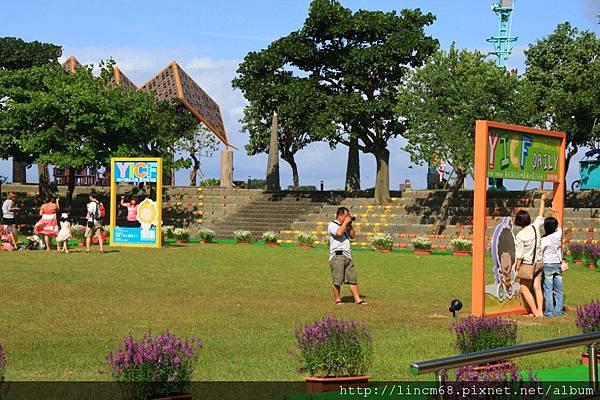 1000712-2011宜蘭國際童玩節- 239.JPG
