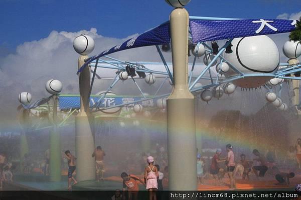 1000712-2011宜蘭國際童玩節- 244.JPG