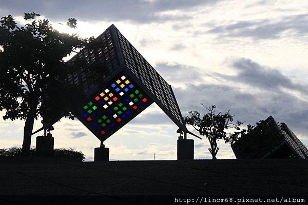 1000712-2011宜蘭國際童玩節- 302.JPG