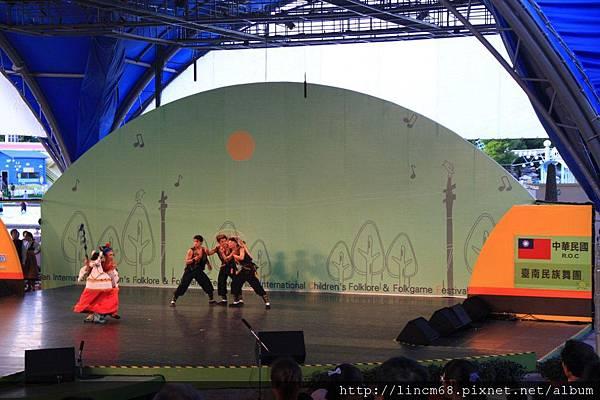 1000712-2011宜蘭國際童玩節- 305.JPG