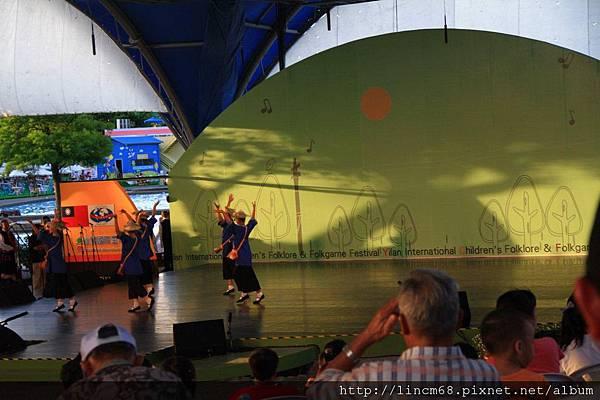 1000712-2011宜蘭國際童玩節- 306.JPG