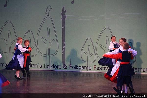 1000712-2011宜蘭國際童玩節- 309.JPG