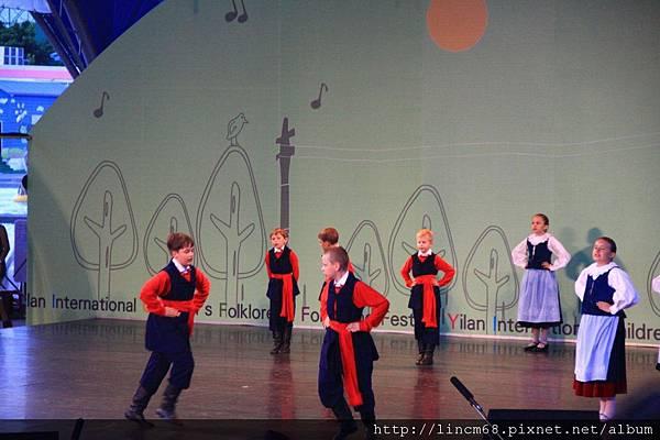 1000712-2011宜蘭國際童玩節- 311.JPG