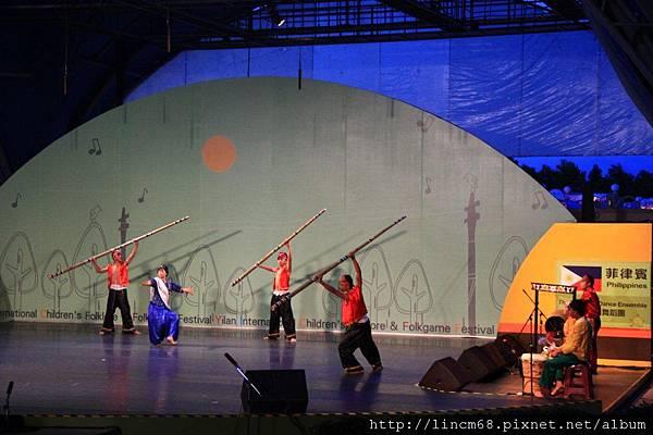 1000712-2011宜蘭國際童玩節- 318.JPG