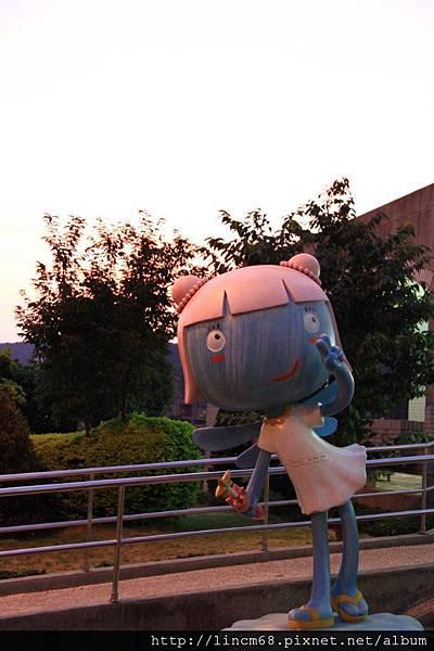 1000705-石碇服務區- (5).JPG