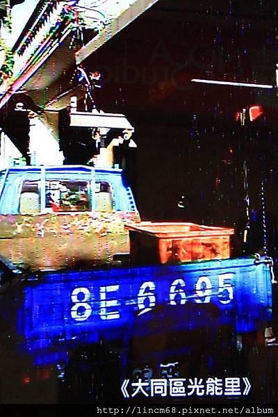 1000714-「中山印象-招材晉寶」-捷運中山地下街-地下實驗.創意秀場- 052.JPG