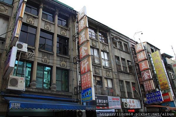 1000717-大同區(長安西路﹑太原路﹑華陰街)店鋪- 002.JPG