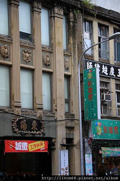 1000717-大同區(長安西路﹑太原路﹑華陰街)店鋪- 008.JPG