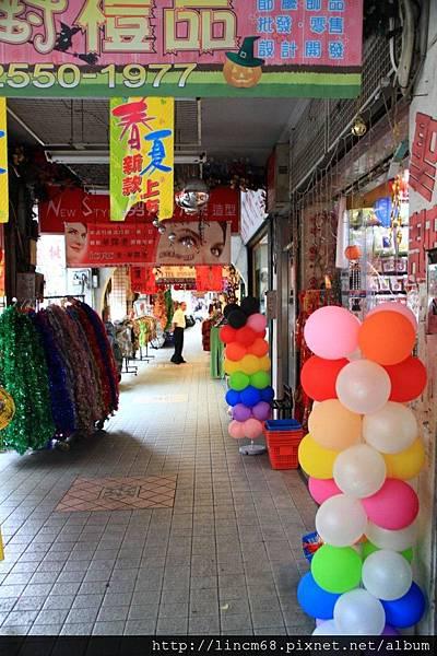 1000717-大同區(長安西路﹑太原路﹑華陰街)店鋪- 010.JPG